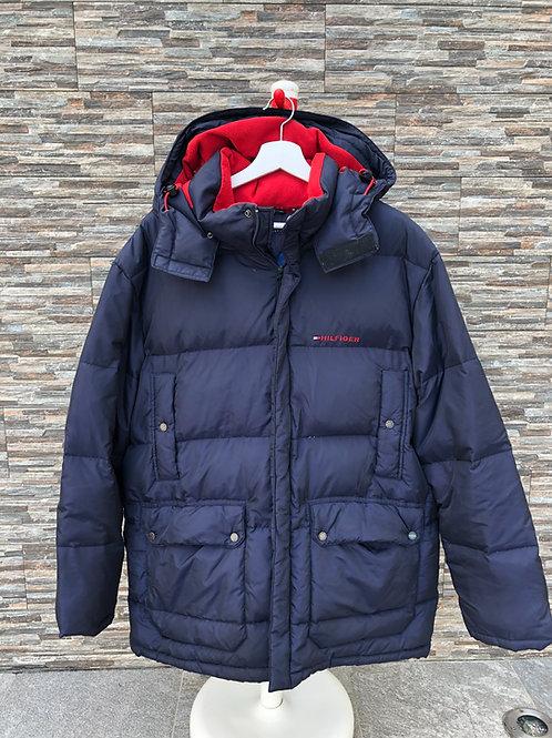 Tommy Hilfiger Down Jacket, XL