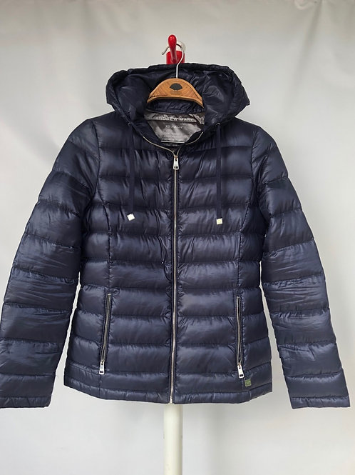 Andrew Marc Down Jacket, XS
