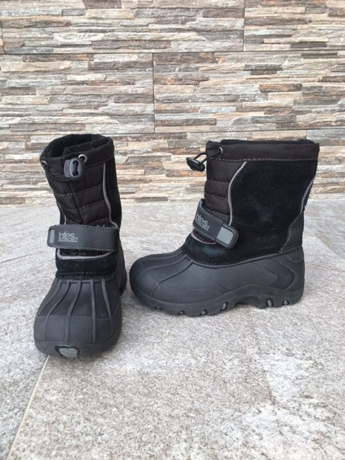 Totes Snow Boots, size US 12