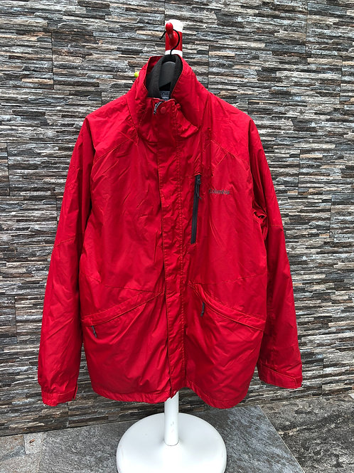 Columbia 3in1 Jacket, L