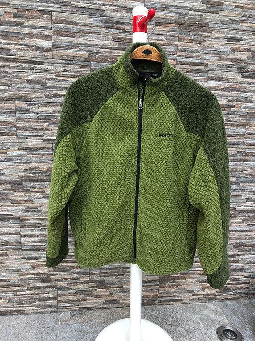 Marmot Fleece, L