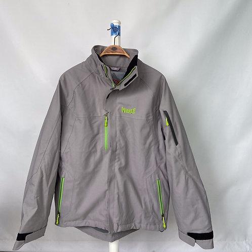 Marker Ski Jacket, S