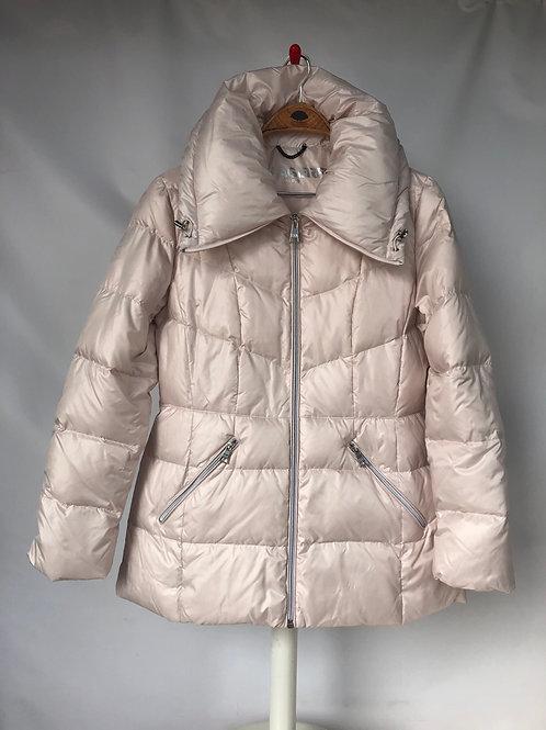Karl Lagerfeld Down Coat, L