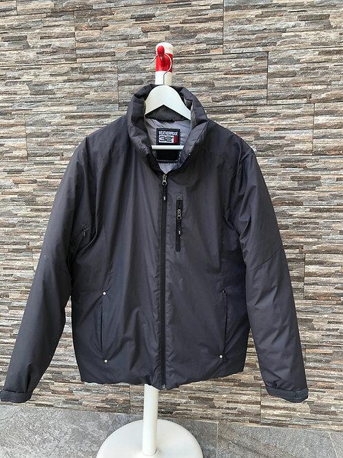 Weatherproof Down Jacket, M