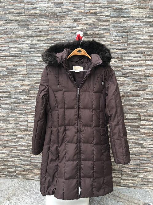 Michael Kors Down Coat, S