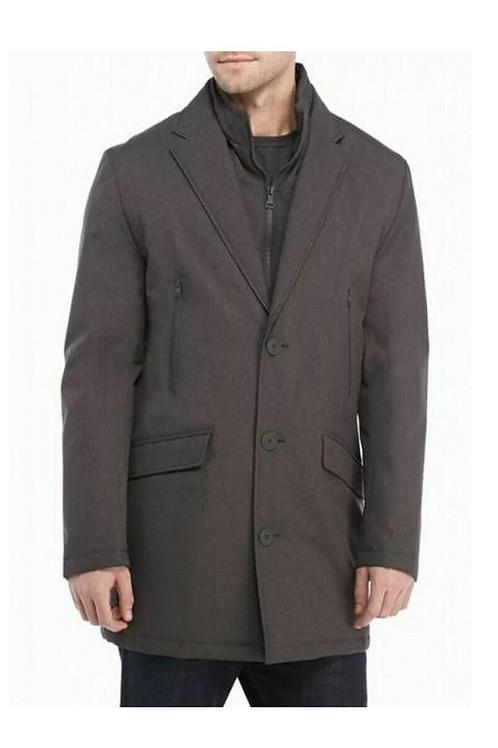 Tommy Hilfiger Coat, S