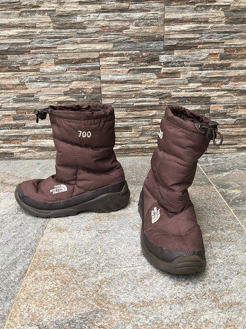 The North Face Winter Boots, size US 7