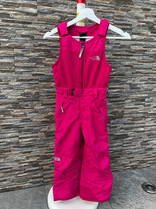 The North Face Ski Pants, 6T