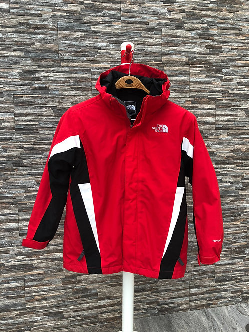 The North Face 3in1 Jacket, 12T