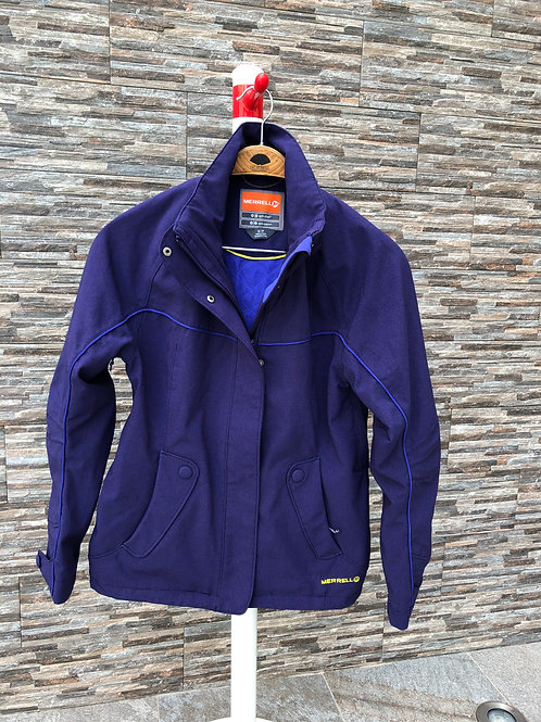 Merrell Ski Jacket, S