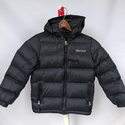 Marmot Down Jacket, 6/7T