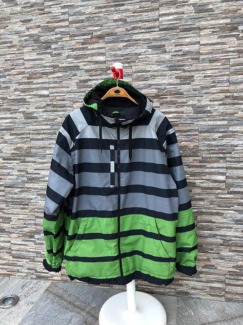 Aperture Ski Jacket, L