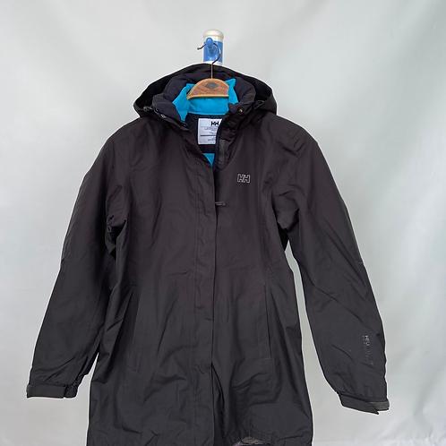 Helly Hansen Ski Jacket 3in1, S
