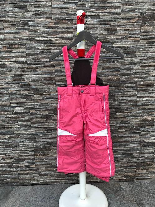 Lemmi Ski Pants, 2/3T