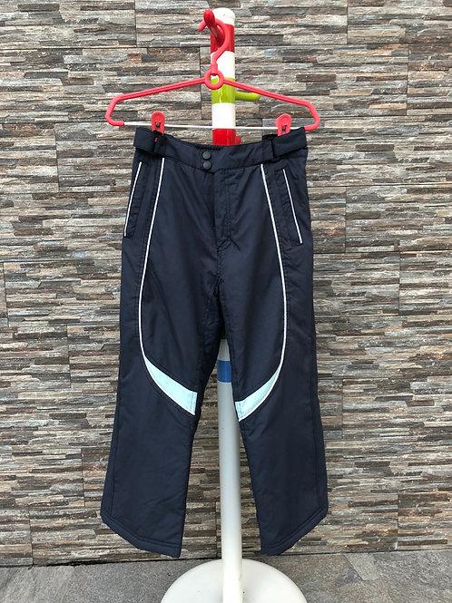 W:tm Ski Pants, 7/8T
