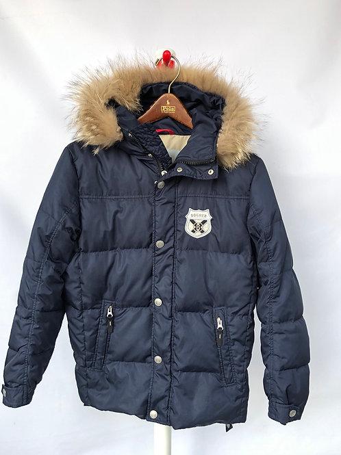Bogner Down Jacket, S