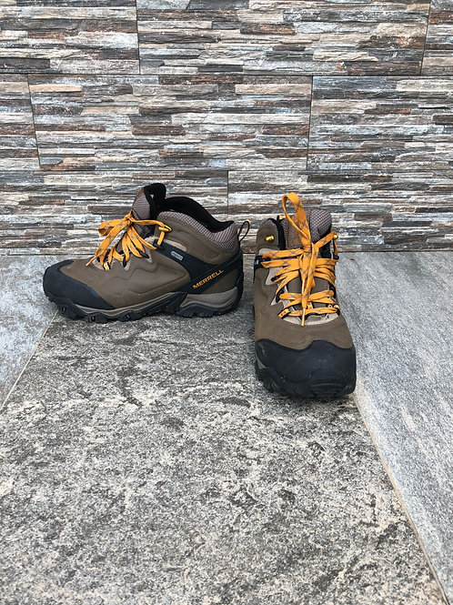 Merrell Boots, size US 10.5