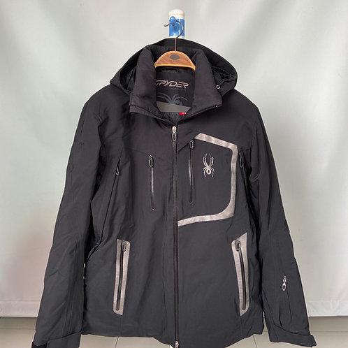 Spyder Ski Jacket, M