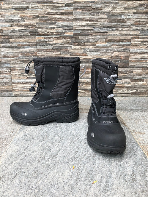 The North Face Snow Boots, size US 7
