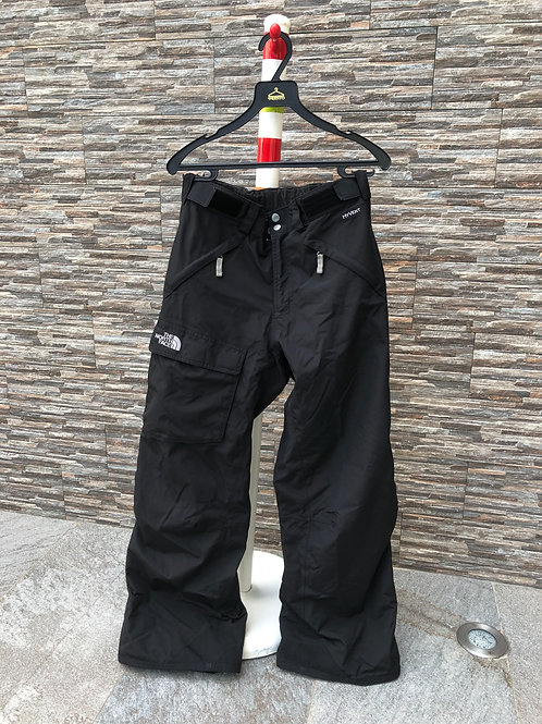 The North Face Ski Pants, S