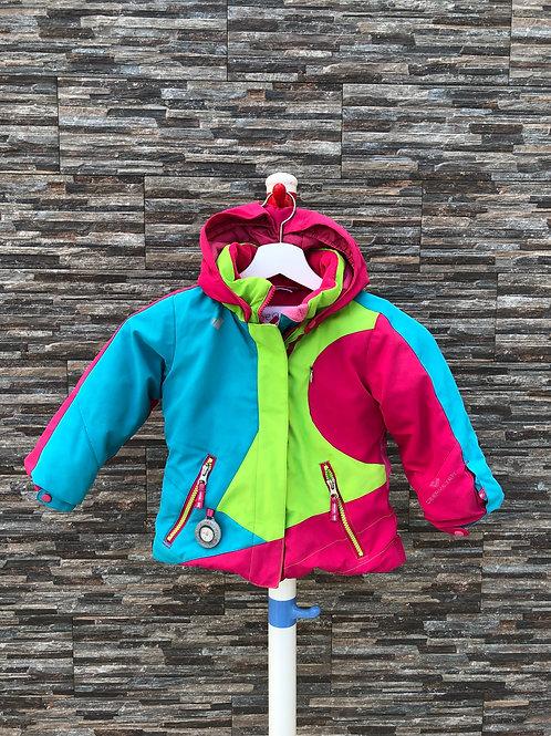 Obermeyer Ski Jacket, 3T