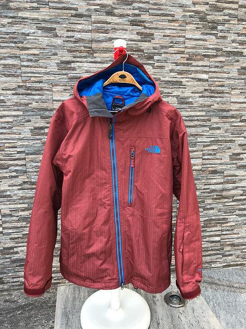 The North Face Ski Jacket, M