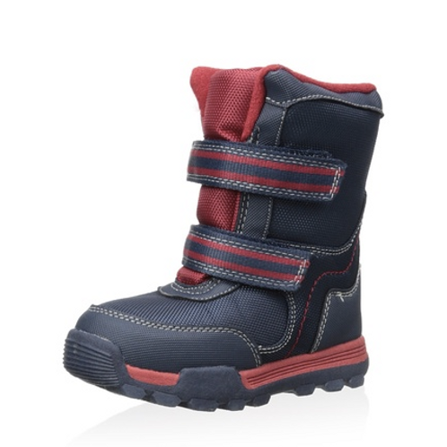 OshKosh B'Gosh Winter Boots, size US 7