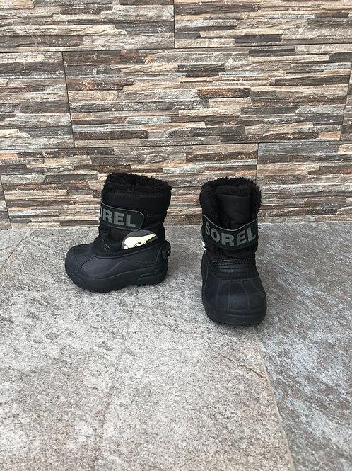 Sorel Boots, size US 6