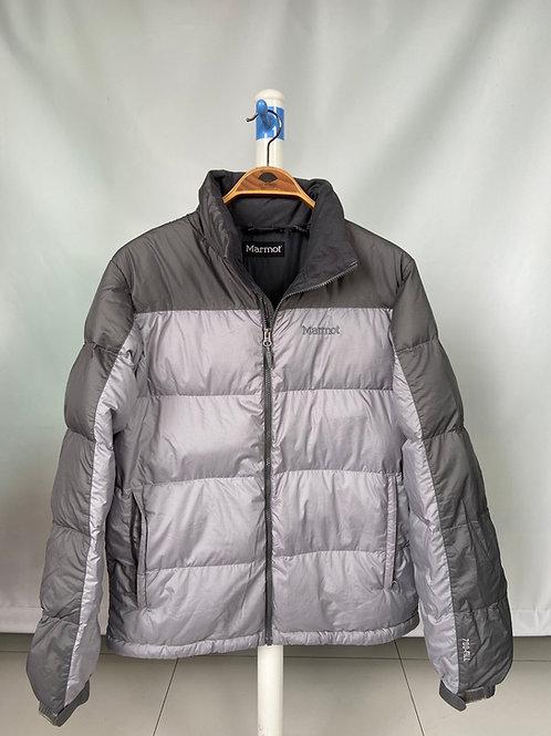Marmot Guides Down Jacket, M