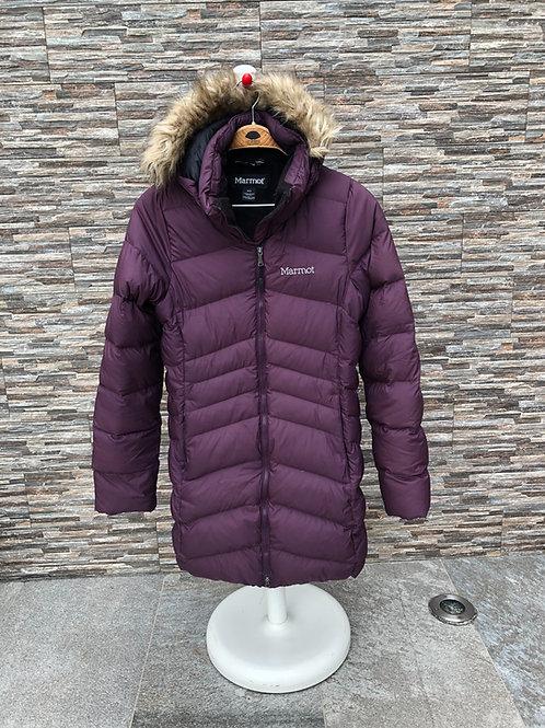 Marmot Down Coat, M
