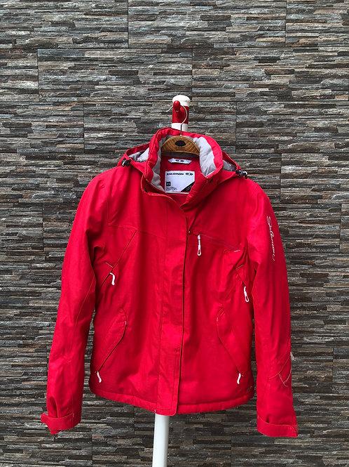 Salomon Ski Jacket, XS