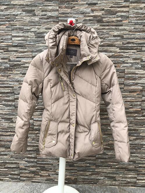 Cole Haan Down Jacket, XS