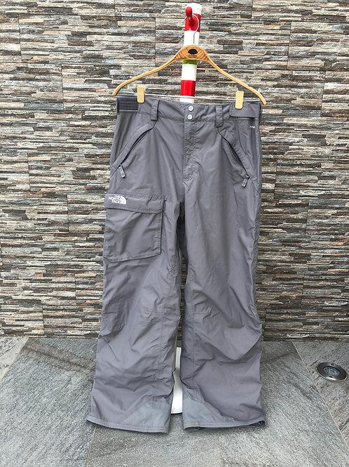 The North Face Ski Pants, L
