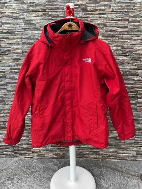 The North Face Ski Jacket, L