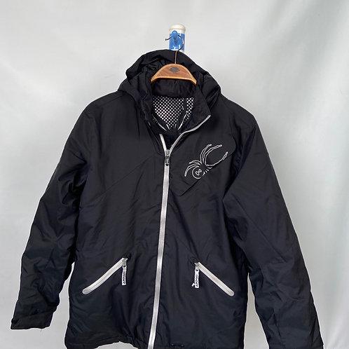 Spyder Ski Jacket, XS