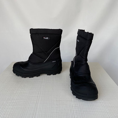 Tundra Snow Boots, size US 11