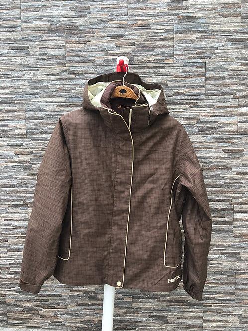 Marmot Ski Jacket, L