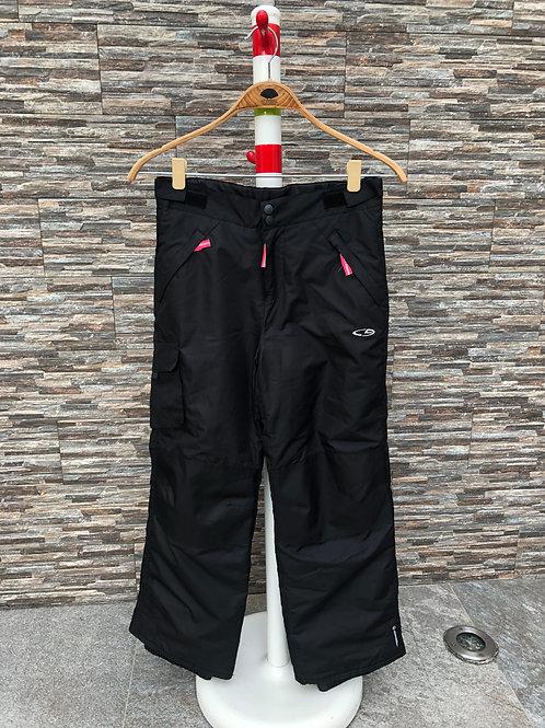 Champion Ski Pants, 10/12T