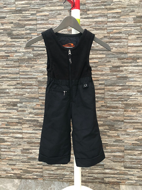 Obermeyer Ski Pants, 2T