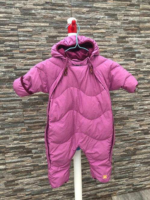 Rei Down Snowsuit, 3m.