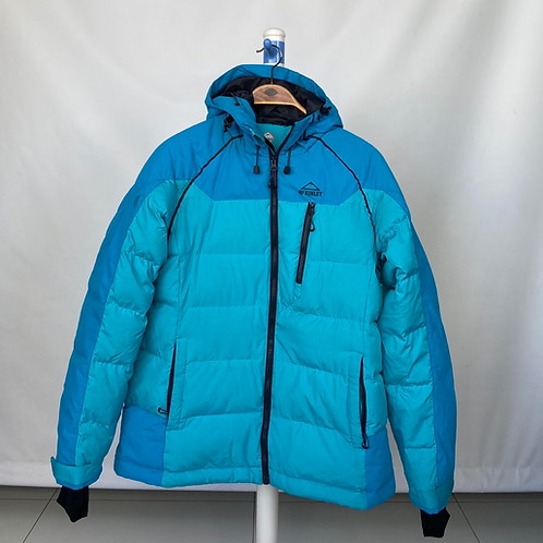 McKinley Down Jacket, L