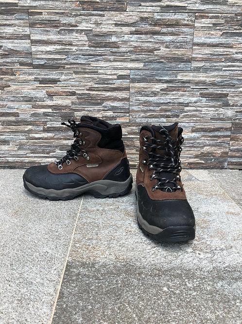 Hi-Tec Boots, size US 9