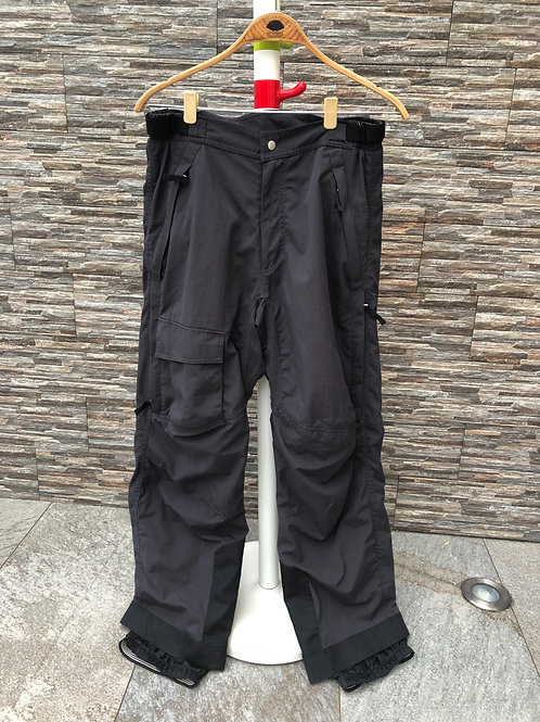 Obermeyer Ski Pants, M