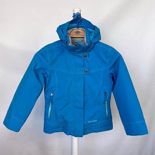 Marmot Ski Jacket, 6/7T