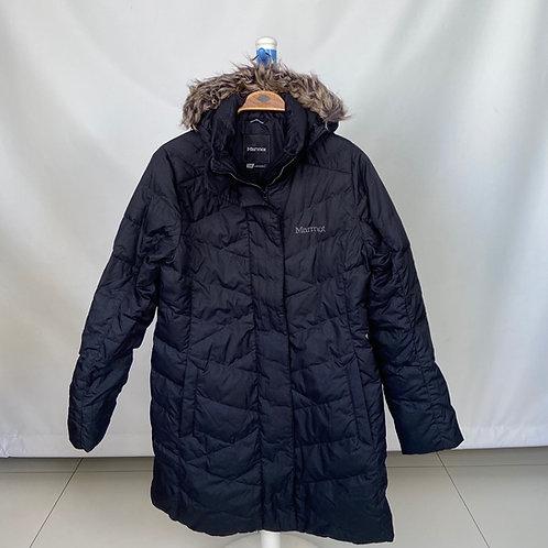 Marmot Varma Down Coat, XL