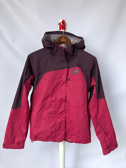 Helly Hansen Ski Jacket, S