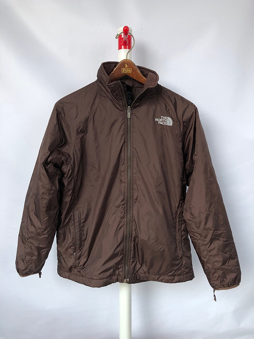The North Face Inner Jacket, L