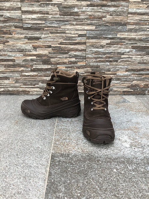 The North Face Boots, size US 4