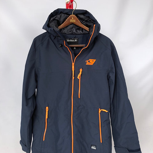 O'Neill Ski Jacket, S