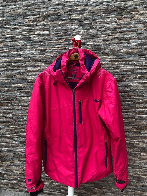 Nevica Ski Jacket, L